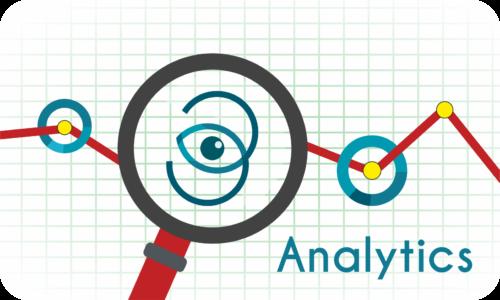 Third I - Analytics
