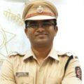Manjunath Singe - IPS