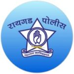 Raigad Police