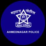 Ahmednagar Police