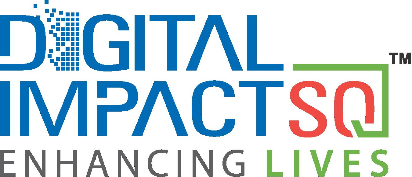 Digital Impact Square