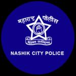 Nashik City Police