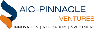 AIC Pinnacle Ventures Logo