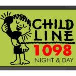 Childline Logo 1