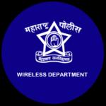 Wireless_dept